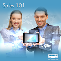 Learn Sales via Videos