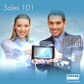 Learn Sales via Videos