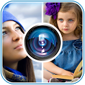 PicPlayPost icon