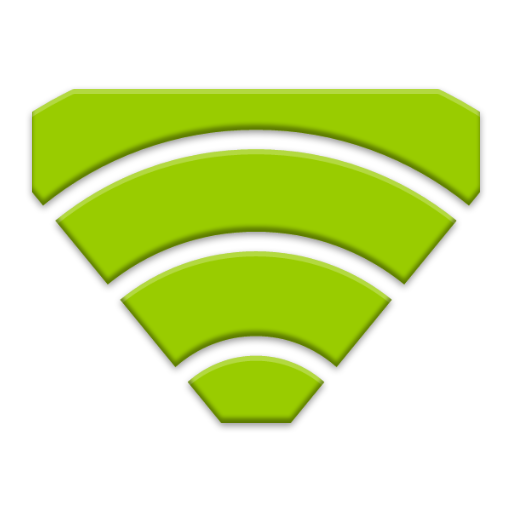 [ROOT] WiFi Password Recovery