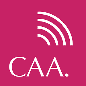 CAA. Incident Reporting App for Android
