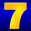 WDAM Local News logo