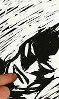 Screenshot of Sketch O Paint Free