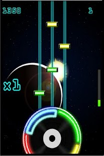 Spin It Up Demo- screenshot thumbnail