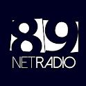 89NETRadio