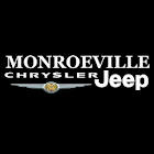 Monroeville Chrysler Jeep Deal icon