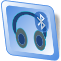 Advanced Audio Manager icon