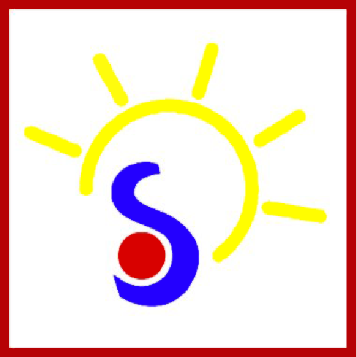 Energiepfad Saerbeck LOGO-APP點子