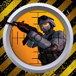 Gunship Counter Attack 3D 1.4 Apk