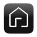 ADW Launcher Cold Fusion New icon