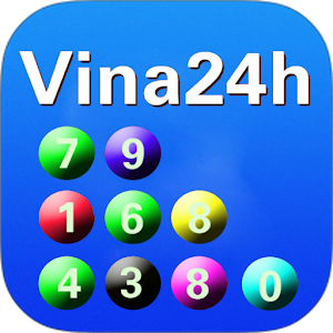 Vina24h APK - Download Vina24h 1 0 APK ( 519k)
