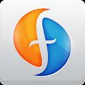 Internet Brands, Inc. - Logo