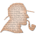 Sherlock Holmes Audiobooks
