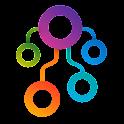 SwatchMaticPRO icon