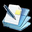 GTD Organizer Free icon