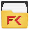 File Commander APK Cracked Download