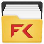 File Commander - File Manager v3.6.13988
