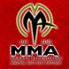 Gears MMA