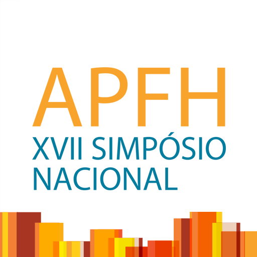 Novartis APFH LOGO-APP點子