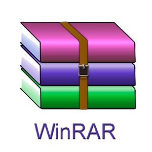 download aplikasi winrar full version