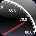 BluTorq Speedometer icon
