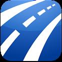 Garmin Navigator logo