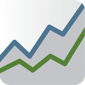 FRED Economic Data icon