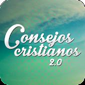 Consejos Cristianos 2.0