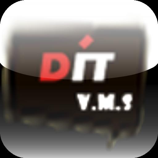 CS_VMS LOGO-APP點子