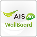 AIS Mobile WallBoard icon