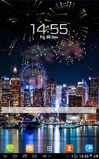 2015年煙花 娛樂 App-愛順發玩APP