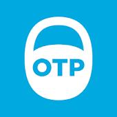 OTP for OneLogin