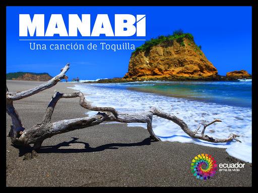 玩攝影App|Revista Manabí免費|APP試玩