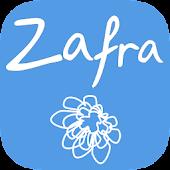 Visita Zafra