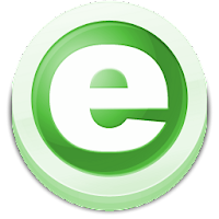 Easy Browser Free 3.0.2