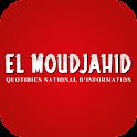 EL MOUDJAHID icon