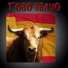 TORO BRAVO icon