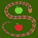 SSSnake icon