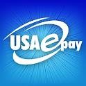 USAePay logo