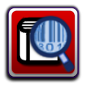 書籍管理帳 EiBookshelf icon