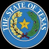 Texas Penal Code