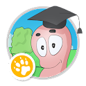 Brain Land icon