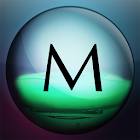 VitaDock (only MTX Connect) icon