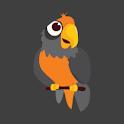 iCreator - Logo