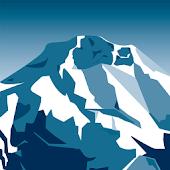 Denali Alaskan Mobile Banking