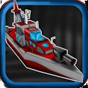 Ships N' Battles v1.4.2 APK