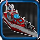 Ships N' Battles SnB icon