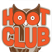 Hooters HootClub