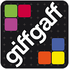 giffgaff app icon