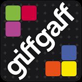 giffgaff app
